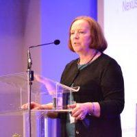 Dr. Anita Nilsson