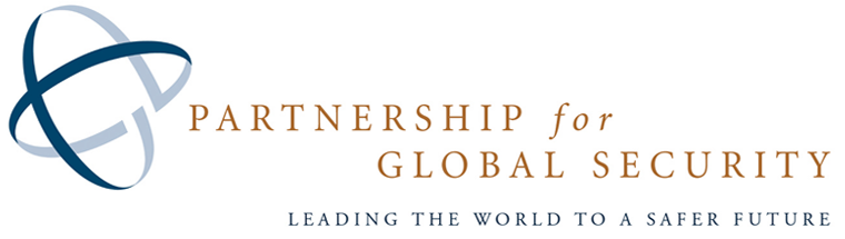 Partnership for Global Security